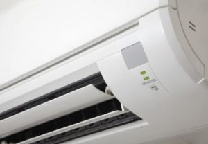 ductless ac dallas tx