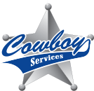 Dallas Air Conditioning Services